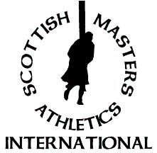 logo scottish masters ai